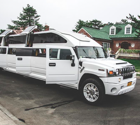Hummer H2 Transformer Rental Nyc From 225 Best Luxury Car