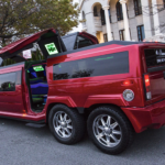 red_hummer_2